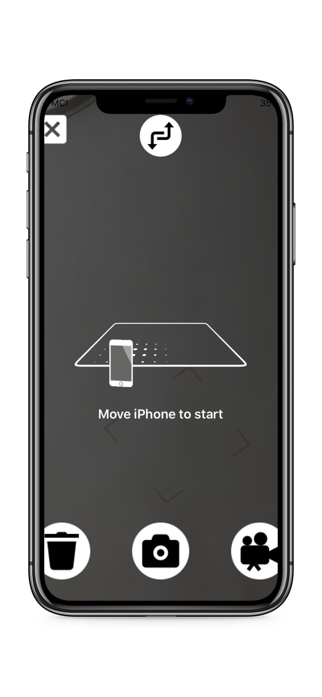 5.8-inch Screenshot 2 2